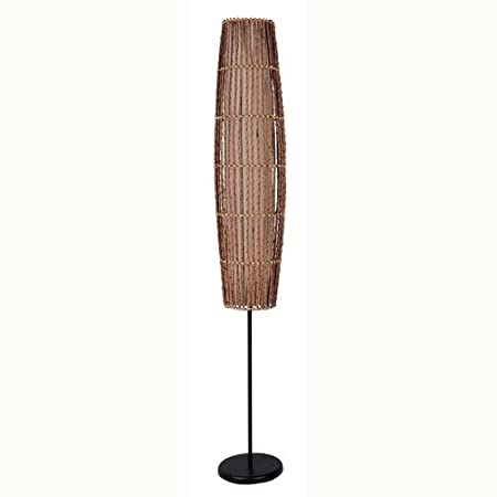 31E%2BYKqKWGL._SS450_ Coastal And Beach Floor Lamps