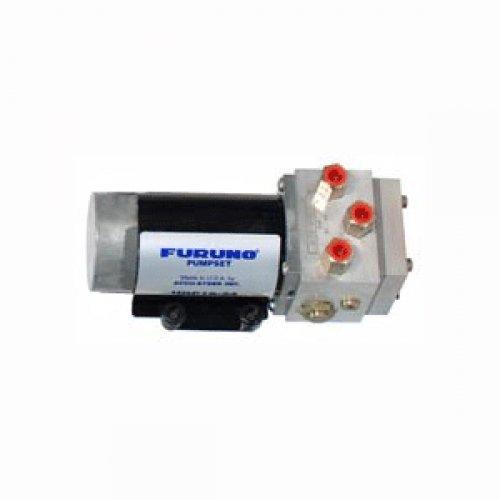 FURUNO PUMPHRP17-12 / Furuno Autopilot Pump