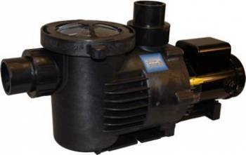 Artesian Pro 1/2 HP Low RPM 9200 GPH With Cord by PerformancePro Pumps