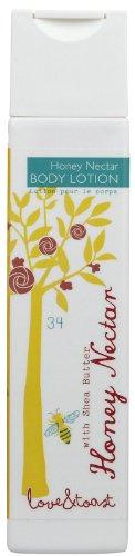 (Honey Nectar Body Lotion-6.7 oz)