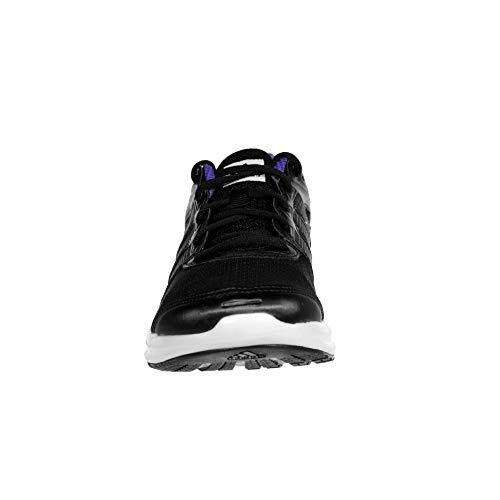 Couleur Adidas De Duramo Noir 6 Chaussures Course Pied nqwYwrTt
