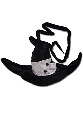 Great Eastern Entertainment Soul Eater Blair Cap