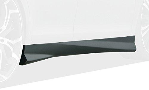 RDX Sideskirts CITROEN DS3'Turbo' RDX Racedesign RDSL352