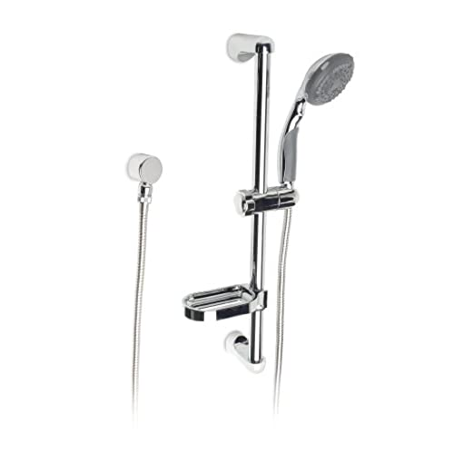 Marine Shower Faucet: Amazon.com