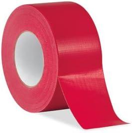 "100mm x 50m Roll Violet,Purple Sticky Backed Art,Craft Vinyl Decorative Tape-4/"""