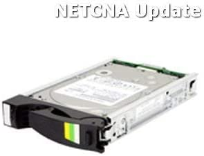 005048829 EMC 1-TB 4GB 7.2K 3.5 SATA HDD Compatible Product by NETCNA (Certified Refurbished) Amazon Renewed Data Storage - Internal Data Storage - Internal Hard Drives B07MTLZDXK