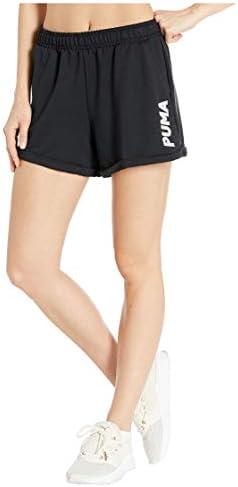 """レディース ハーフ&ショーツ 3"""" Modern Sports Shorts [並行輸入品]"""