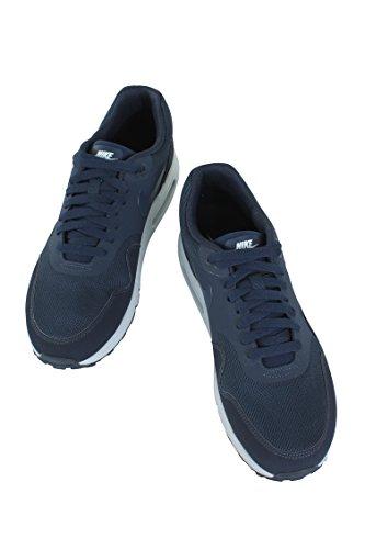 Obsidian Pure Ultra Scarpe Air Nike 0 Corsa 2 1 Essential Max Obsidian Platinu da Uomo xOw1nwF7
