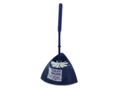 winco tp 300 toilet plunger with 19 inch wooden handle b001vz6zos. Black Bedroom Furniture Sets. Home Design Ideas