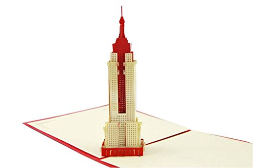 isharecardsr-handmade-buildings-3d-pop-up-thank-you-greeting-cards-with-envelope-empire-state-buildi
