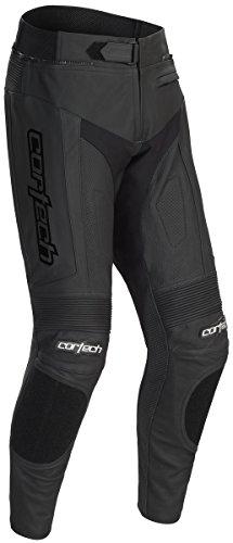 2.0 Motorcycle Pants - 8