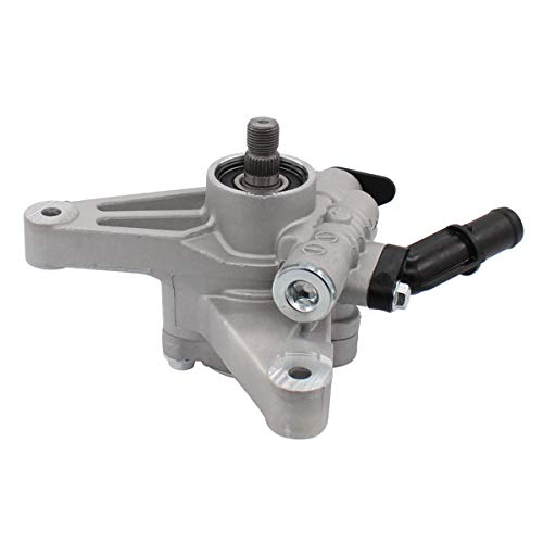 Compare Price To 04 Acura Power Steering Pump