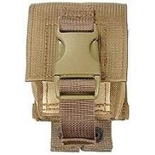 Specter Gear 315 Modular Single M67 Frag Grenade Pouch