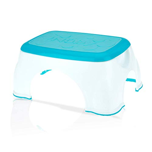 Nuby Step Up Stool