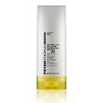 peter thomas roth oil free moisturizer