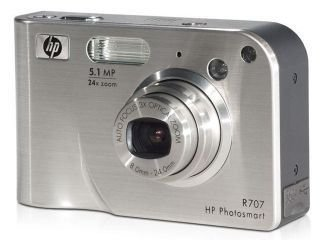 HP PHOTOSMART R707 DOWNLOAD DRIVER