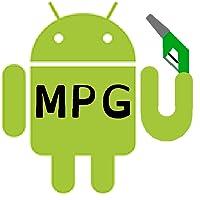 US MPG Calculator