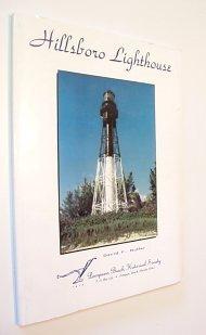 - Hillsboro Lighthouse