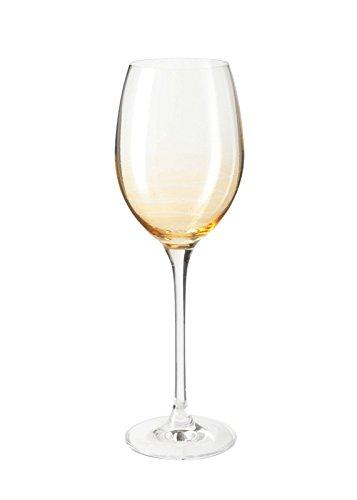 Weißweingläser leonardo cheers weißweinglas ambra 6 weißweingläser 018080