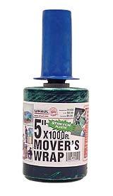 uhaul-5-x-1000-ft-movers-wrap