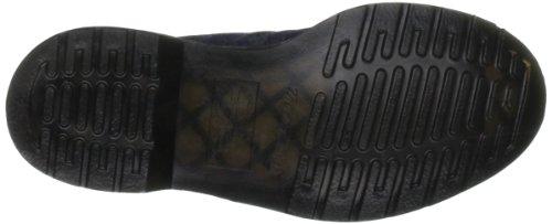 1461 Jean Pw Ville Martens Dr Homme Smooth Chaussures De Aqpx58