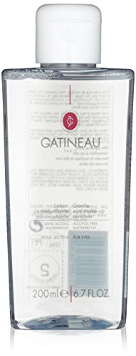 Gatineau-Gentle-Eye-Make-up-Remover-390ml132oz