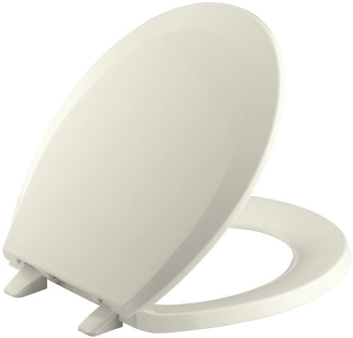 kohler-k-4662-96-lustra-with-quick-release-hinges-round-front-toilet-seat-biscuit