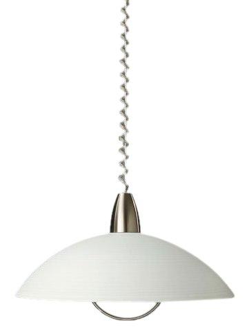 Rise and fall pendant light amazon kitchen home rise and fall pendant light aloadofball Image collections
