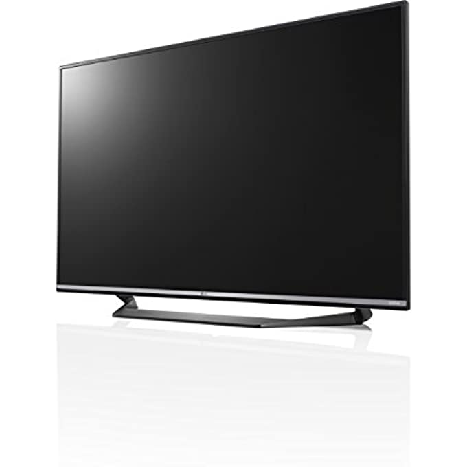 55 Commercial Lite UHD TV Super Bowl Deals 2019 50 Tv Uk | -