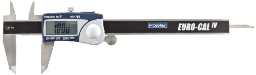 Fowler Full Warranty Stainless