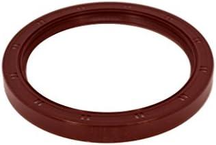 ITM Engine Components 15-01500 Engine Crankshaft Seal