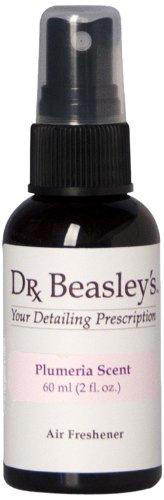 Dr. Beasley's F49D02 Plumeria Scent - 2 oz.