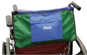 Wheelchair/Walker Handy Bag