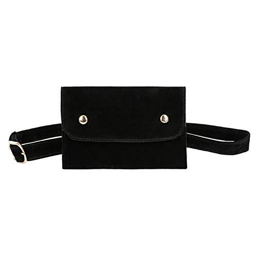 Amazon.com: Fanny Pack – Cinturón de ejercicio – Mujer puro ...