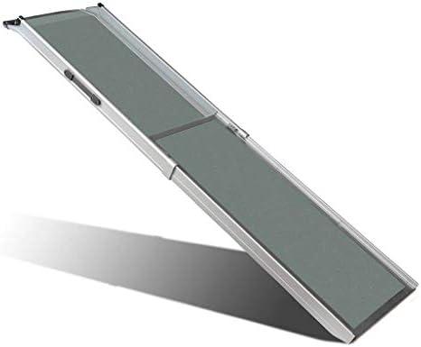 PetSafe Solvit Side Door Adapter for Ramps