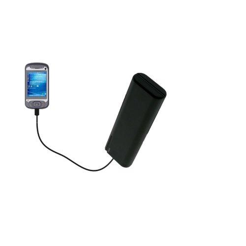 Compatible O2 Pda Battery - 2