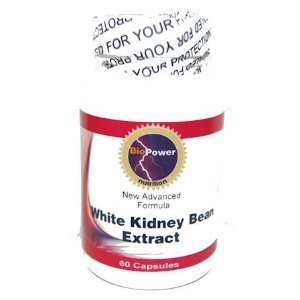 White-Kidney-Bean-Extract-500mg-BioPower-Carb-Blocker-Weight-Loss