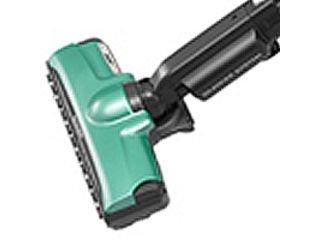 SHARP/シャープ サイクロンクリーナー用 吸込口<グリーン系> [2179351016] (2179351016) B01MQYC7JY