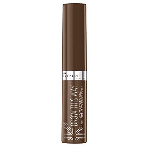 rimmel-brow-this-way-lightweight-gel-medium-brown-0170-fluid-ounce