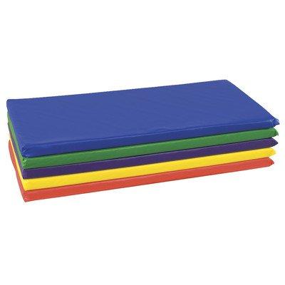 Rainbow Rest Mat (ECR4Kids 2