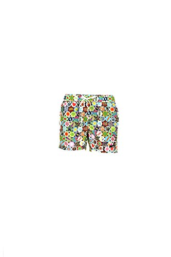 Costume Mare Uomo Rrd 44 Multicolor 17024 Primavera Estate 2017