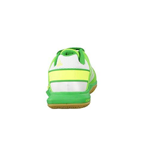 Adidas Stabil 10.1 Ray Green G96437 grün