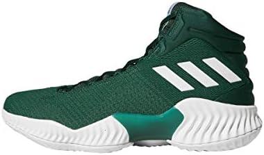 adidas Men's Pro Bounce 2018 Basketball