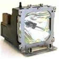Electrified 78-6969-9294-6 310-1705 Replacement Lamp with Housing for 3M Projectors