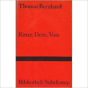 P. Dubina Western, Bd. 31: Die rechte Hand des Teufels (Western-Reihe) (German Edition)