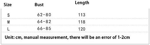 レディースジャージ上下セット 空中ヨガシャム服ボディトレーニングダンスタイトフィット通気性メッシュジャンプスーツ (色 : Navy, サイズ : L)