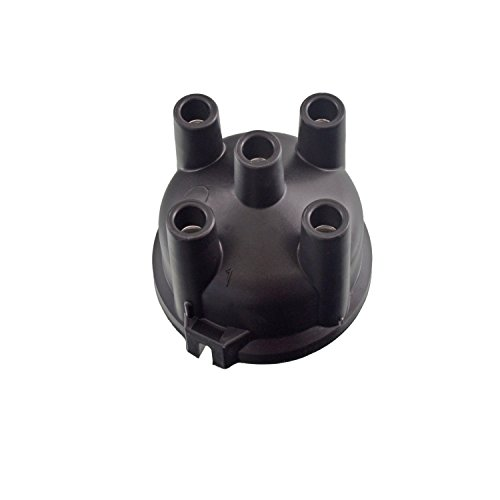 Blue Print ADC41421 ignition distributor cap - Pack of 1