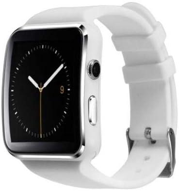 Amazon.com: FidgetFidget Smartwatch SIM Card Whatsapp ...