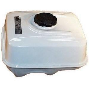 FDJ Gas Tank For Honda Models GX340 GX390# 17510ZE3020ZA