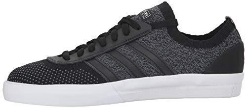 Premiere white Adidas onix Pk Originals Homme Black Lucas qEfvT6Uw